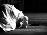 Sudahkah Anda Merasakan Kelezatan Ibadah?