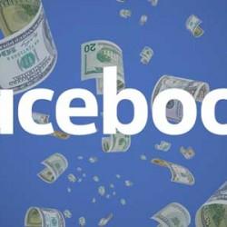 Uang Virtual Facebook Gagal Lolos Sertifikasi