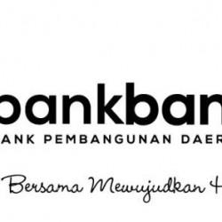 Bank Banten Kantongi Pendapat Hukum Kejaksaan Agung RI