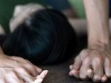 Duh, Gadis Warga Pontang Diperkosa di Areal Persawahan