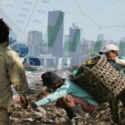 Kemiskinan di Kabupaten Serang Berkurang 2,92 Ribu Orang