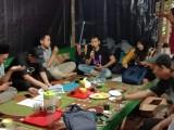 Ratusan Aktivis Kemanusian Berkumpul di Jambore Relawan Banten 2019