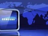Samsung Masih Pimpin Penjualan Smartphone Dunia