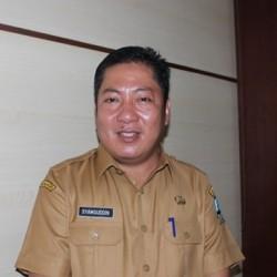 Capai Rp5 Triliun, Realisasi Investasi di Kabupaten Serang Lebihi Target