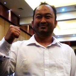 Dilantik, Ketua Kadin Kota Serang Fokus Penguatan UMKM