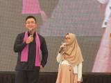 Pemprov Banten Sebar Tenaga Kesehatan hingga Bangun RS