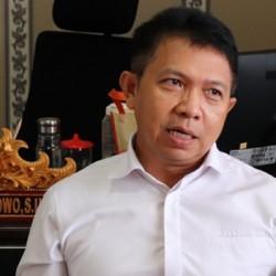 Polda Banten Amankan 928 Tersangka Kasus Narkoba