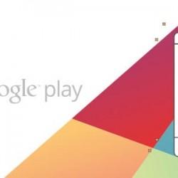 Aplikasi Android Ini Serang Pengguna dengan Iklan