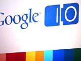 Google Jadwalkan Gelar Konferensi Tahunan I/O