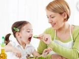 Ibu Harus Paham Gizi Untuk Sehatkan Anak