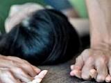 Setubuhi Gadis Dibawah Umur, Pedagang Pakaian Ditangkap