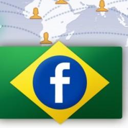 Masalah Keamanan Data, Facebook Denda Brasil