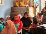 RS Mata Dompet Dhuafa Berikan Edukasi Tentang Apa itu Katarak?