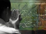 Solusi Supaya Doa Cepat Dikabulkan Allah