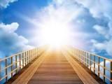Masuk Surga Tanpa Hisab Balasan Bagi Orang Takwa