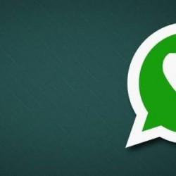 Facebook Tak Jadi Pasang Iklan di WhatsApp