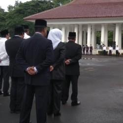 Bupati Serang: Pendidikan Formal dan Keagamaan Harus Sejalan