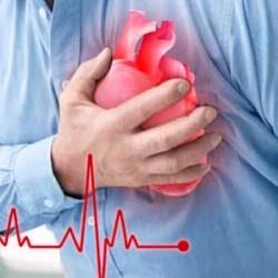 Kenali Irama Jantung Normal Setiap Hari