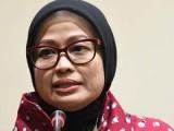 29 Menteri Jokowi belum Setor LHKPN