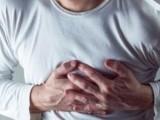 Kenal Lebih Dekat Komplikasi Jantung Koroner