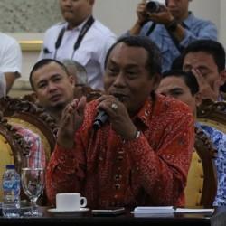 4 SDN di Kabupaten Serang Terdampak Tol Serang-Panimbang Segera Direlokasi