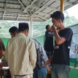 Dompet Dhuafa Distribusikan Logistik untuk Korban Banjir Bandang