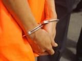 Buron Selama 6 Bulan, Pelaku Pencabulan Akhirnya Ditangkap