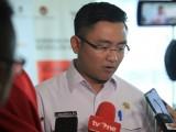 Rakor Soal Banjir, Wagub Banten Pastikan Layanan Dasar Korban Terpenuhi