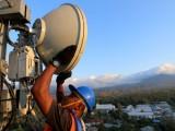 XL Umumkan Pemenang Tender Penjualan Menara