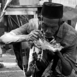 Kiat Rasulullah Agar Muslim Terhindar Kemiskinan