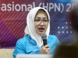 Wali Kota Tangsel Raih Anugerah Kebudayaan PWI Pusat