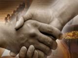 Inilah Tiga Macam Upah yang Haram dalam Agama