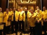 Andika: DPD Ingin Kader Golkar Maju di Pilkada Serentak 2020