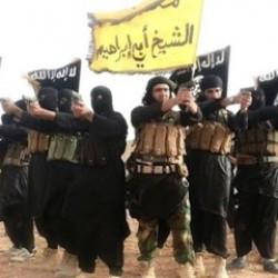 ISIS dan Politisasi Jihad