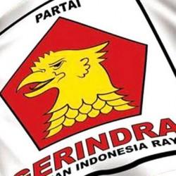 DPP Serahkan ke DPD Gerindra Banten Tentukan Balon Kada