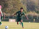 Timnas U19 Alami Perkembangan yang Sangat Bagus