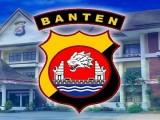 Sejumlah Pamen Polda Banten Dimutasi