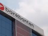 Sekretaris Bapenda: Bank Banten Gagal Bayar Disebabkan Utang ASN dan DPRD