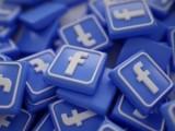 Facebook Gelar Bazaar Virtual untuk UKM Lokal