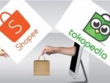 Bebas Kuota Data untuk Akses Shopee dan Tokopedia