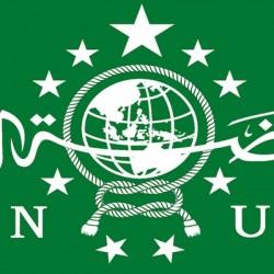 Maarif NU Tetap Mundur dari Program Organisasi Penggerak