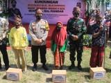 Soal Denda Pelanggar Wajib Masker, Wagub Banten: Itu Terakhir