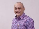 RUPSLB, Bank Banten Berencana Perkuat Modal Inti
