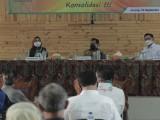Muswil Dekopin, Andika: Banten Fokus Pemulihan Ekonomi Tanpa Korbankan Kesehatan