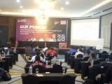 Uji Publik DPS, KPU Kabupaten Serang Pastikan DPT Bakal Bertambah