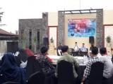 Gelar Nusantara Apresiasi Polda Banten Bentuk Satgasda PEN