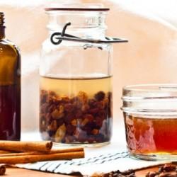 4 Herbal Ini Dipercaya Ampuh Tingkatkan Sistem Imun