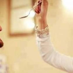 3 Gaya Hubungan Suami-Istri yang Dianjurkan Islam