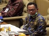 Tito Karnavian Beri Peringatan Untuk Paslon Kepala Daerah