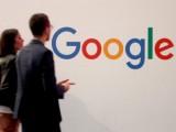 Google Berupaya Berantas Hoaks di Indonesia